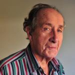 Harold Lyons